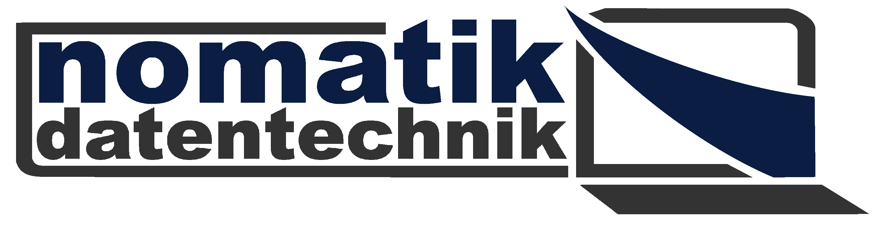 nomatik datentechnik
